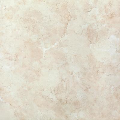 Venezia beige MAT 60x60 VENICE60A