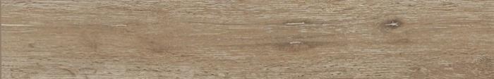 Deserto Naturale 15x90 LD02L5