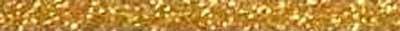 Mapeglitter L.Gold