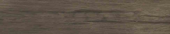 Xilema Wenge плинтус 8x40