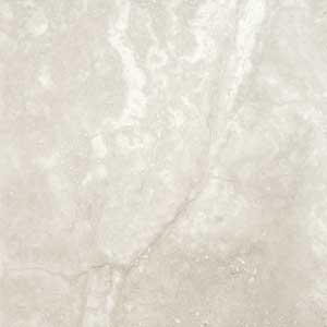 Fondo Silver 60x60