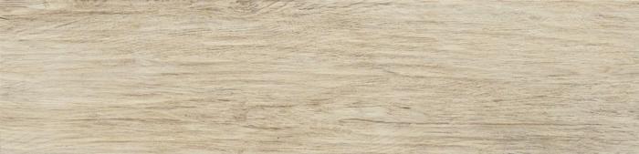 Xilema Larice 20x80