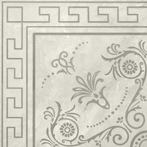 Rosone Silver