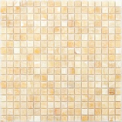 Onice beige 15x15