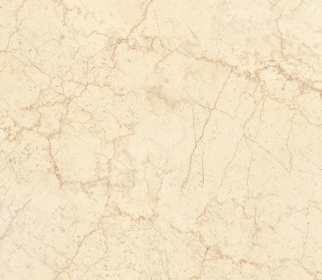Marfil beige SAT 60x60 BMB2536N
