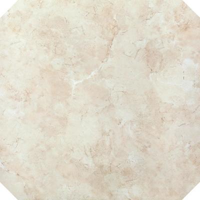 Venezia beige MAT октагон 60x60 VENICE60A#