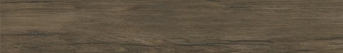 Xilema Wenge 13x80
