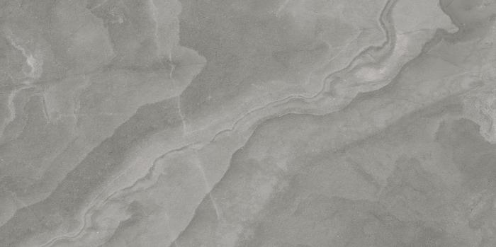 Sabbioso grigio scuro POL 120x60 M126P914A