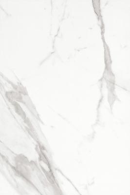 Calacatta POL 30х60 BMB8561CP