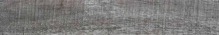 Bruma Shabby 15x90 LD04L5A