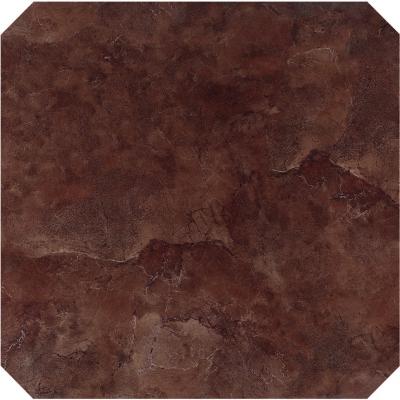 Venezia brown POL октагон 60x60 VENICEP60E#