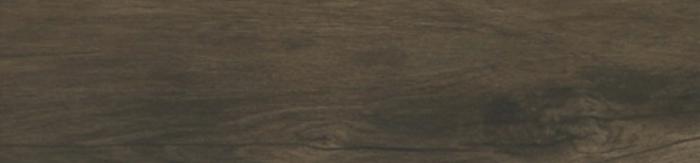 Xilema Wenge 20x80