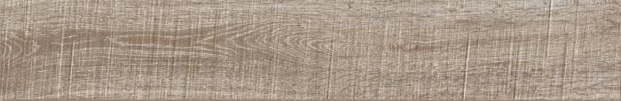 Tundra Shabby 15x90 LD01L5A