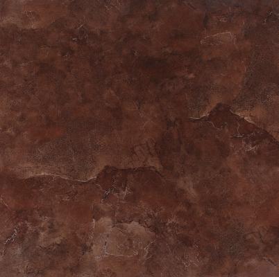 Venezia brown MAT 60x60 VENICE60E