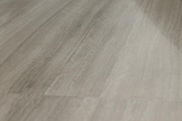 Керамогранит Wooden Life (TGT) - высококачественная имитация Travertino silver