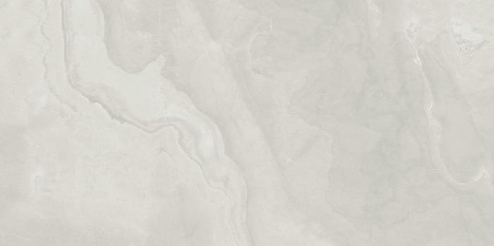 Sabbioso grigio POL 120x60 M126P904A