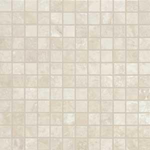 Mosaico Bone