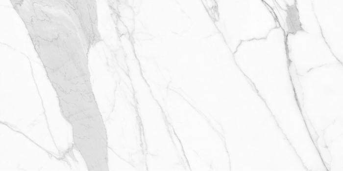 Carrara POL 120x60 EM126P107B