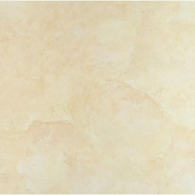 Venezia beige POL 60x60 VENICEP60A