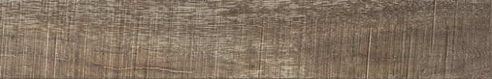 Canyon Shabby 15x90 LD03L5A