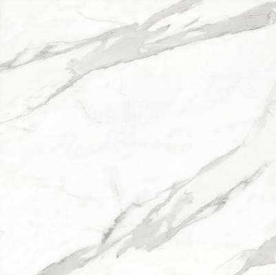 Calacatta POL 60х60 BMB8561CP